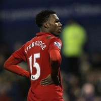 11 (somewhat) plausible reasons why Liverpool lost to Oldham in the FA Cup yesterday