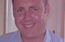 Det Garda Adrian Donohoe to be laid to rest on Wednesday