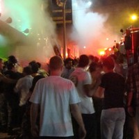 Brazil mourns victims of nightclub blaze
