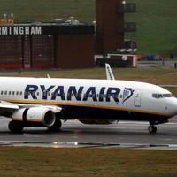 Ryanair still optimistic on Aer Lingus bid