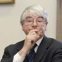 Martin Mansergh challenges Adams on Government of Ireland Act claims