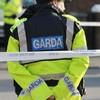 Garda Ombudsman seeks witnesses to fatal Kildare road traffic incident