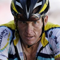 Doping chief wants Lance Armstrong's fate to lie in American courts... not with cycling chiefs