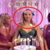 J-Law in My Super Sweet 16, and all the best bits from the SAG awards