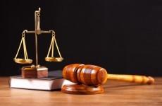 Analysis: Average sentence for rape is 5 - 7 years