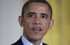 Prospects of undocumented Irish in US boosted by Obama speech, says Tánaiste