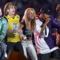 The 5 most epic Superbowl half-time shows of the last 20 years