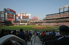 View from New York: the Mets' pyramid scheme collapses