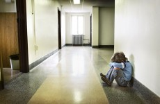 Government to launch major anti-bullying plan