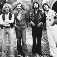 The Who are playing Dublin - here's a look at Roger Daltrey through the years