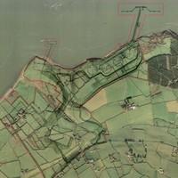 EU delegation to visit Shannon estuary on environmental hazards probe