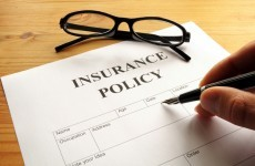 Life insurance prices can vary by up to €7,500 - study