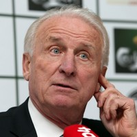 Trap likely to show his hand against Poland — Houghton