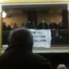 Cork City Council meeting abandoned after property tax protests