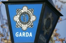 Man arrested following Coolock robbery