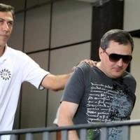 Arrests made in Brazil nightclub blaze investigation
