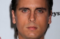 6 highlights from a day in the life of Scott Disick