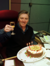 Happy Birthday Pat Kenny, here are your best bits