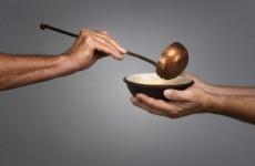 New Twist soup kitchen opens in Sligo