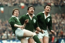 Beat Wales and we could be in for a 6 Nations to remember - Ollie Campbell