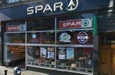 Spar investigates alleged homophobic incident at Dame Street store