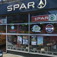 Spar investigates alleged homophobic incident at Dame Street store