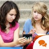 Column: 5 tips to deal with cyberbullying