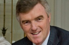 Dublin City Council head John Tierney appointed new boss at Irish Water