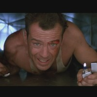 5 things we'll definitely see in the new Die Hard film