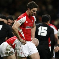 Six Nations preview: injury-hit Wales look set to struggle