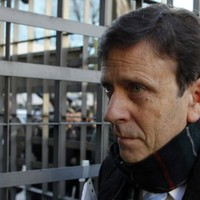 Spanish doping doctor 'worked in various sports'