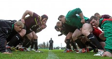 6 Nations, Super Bowl and Gaelic football... here's the sport on TV this weekend