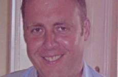 €50,000 reward offered for information in garda killing