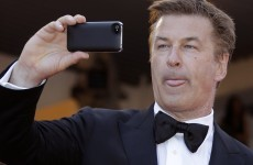 6 pieces of advice for father-to-be Alec Baldwin