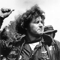 Rare screening of Vietnam war documentary in Dublin