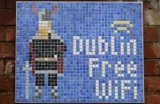 Dublin WiFi: Where can you get access?