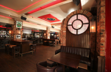 6 Nations... and 6 of the best pubs to watch it in