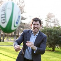 6 Nations, 7 questions: Shane Horgan gives us his expert opinion