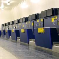 Ryanair loses ECJ case on reimbursing costs for stranded passengers
