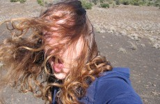 8 reasons wind is the most frustrating weather of all