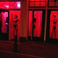 Former 'Belle de Jour' concerned about Irish sex workers legislation
