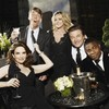 16 reasons why we're going to miss 30 Rock
