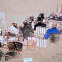 Guantanamo judge orders US to stop censoring 9/11 hearings