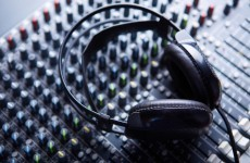 Radio listenership figures released; everyone claims to be happy