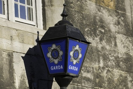 Voters looking for a postal vote because they'll be working or studying away from home will need to cast their vote at a local Garda station.