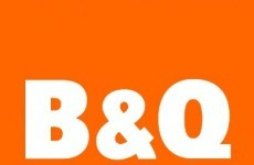 Mandate seeks urgent meeting with B&Q management