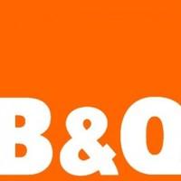 Mandate seeks urgent meeting with B&Q management