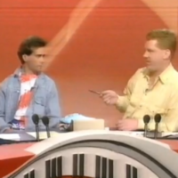 Sunday morning memories: 12 great things about The Beatbox