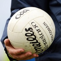 Allianz Football League - The team sheets are in