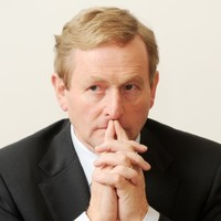 Taoiseach reveals how Action Plan on Jobs is progressing